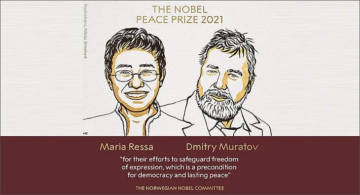 Nobel Peace Prize Winners?blur=25