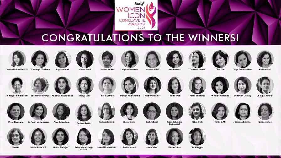 Women Achievers?blur=25