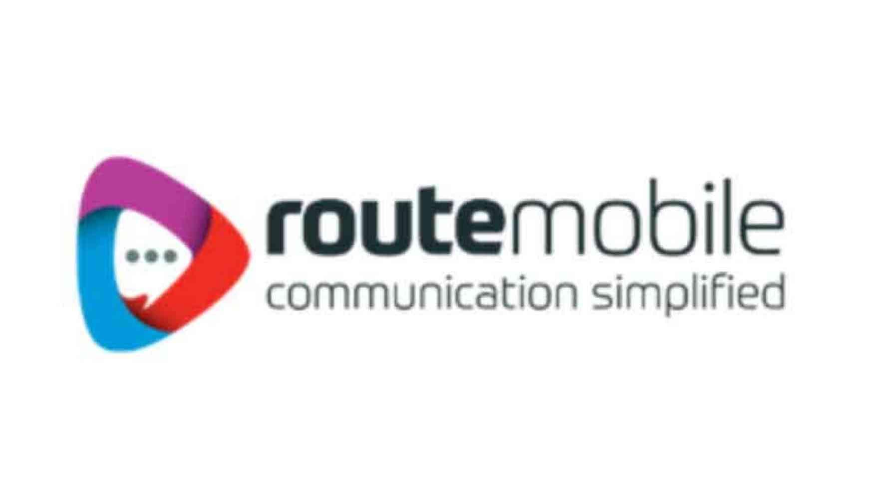route mobile?blur=25