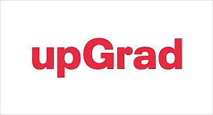 upgard?blur=25
