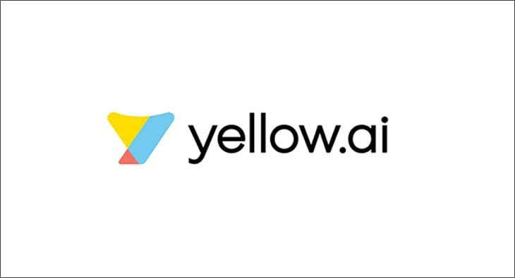 yellow.ai & Mavericks