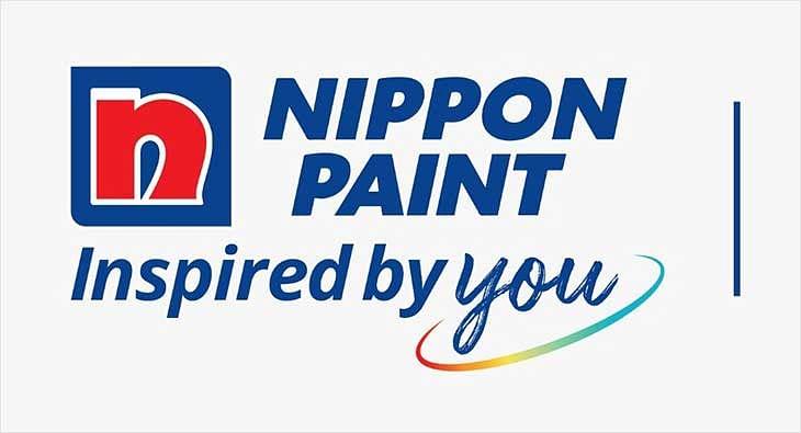 nippon paint?blur=25