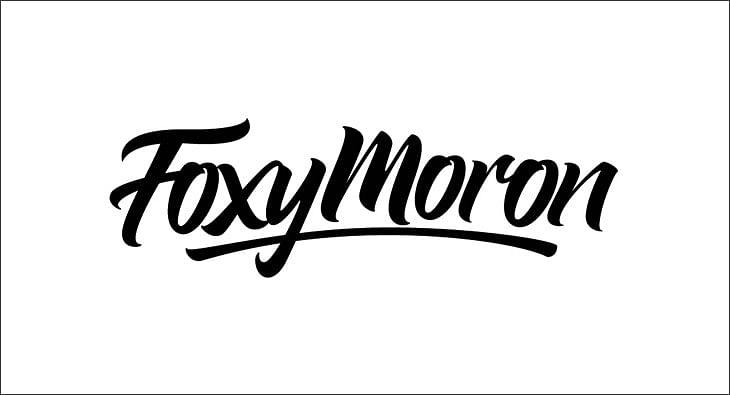 foxymoron?blur=25