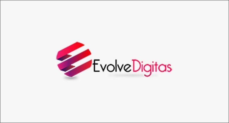 evolve digitas?blur=25
