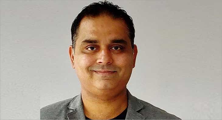 Vishal Shah?blur=25