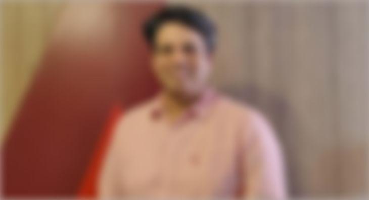 Gaurav Nijhawan