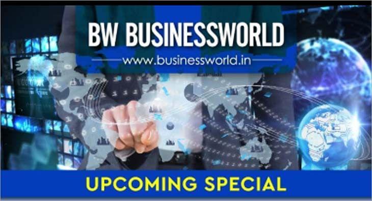 bw businessworld