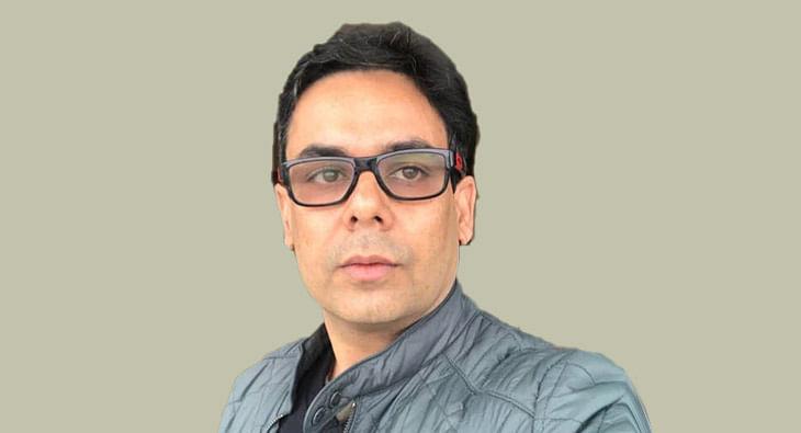 Gaurav Singh?blur=25