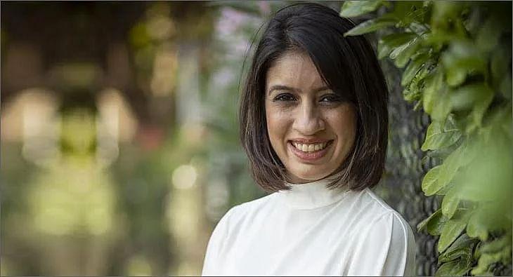 Rubeena Singh?blur=25