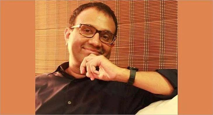 Ajit Mohan?blur=25