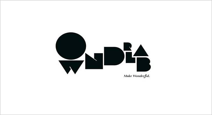 Wondrlab