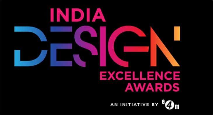 indian design excellence awards