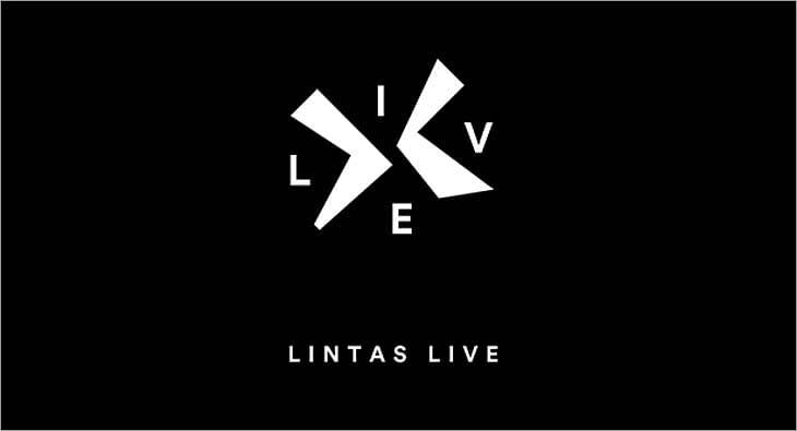 lintas live?blur=25