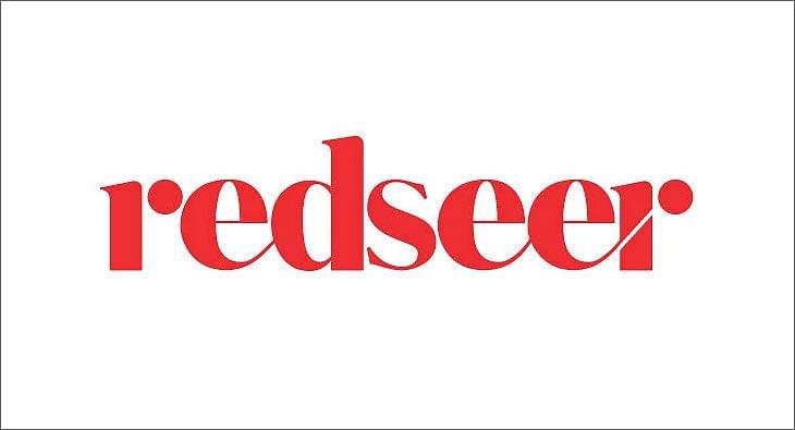 Redseer