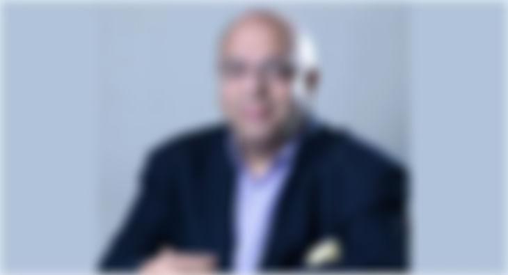 Dr Aanurag Batra