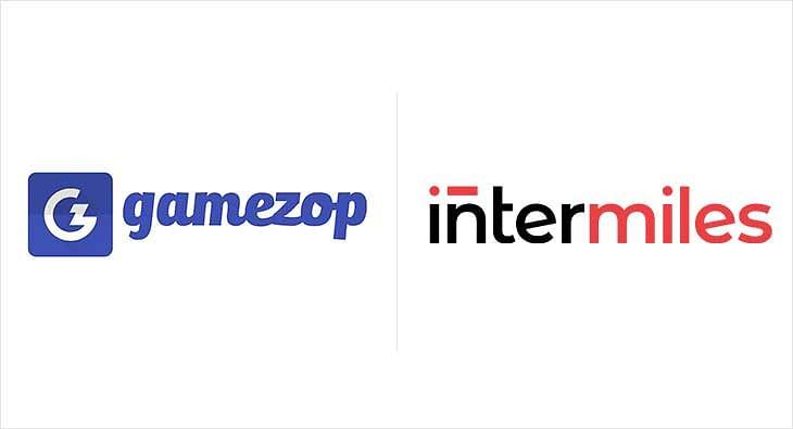Gamezop - Intermiles