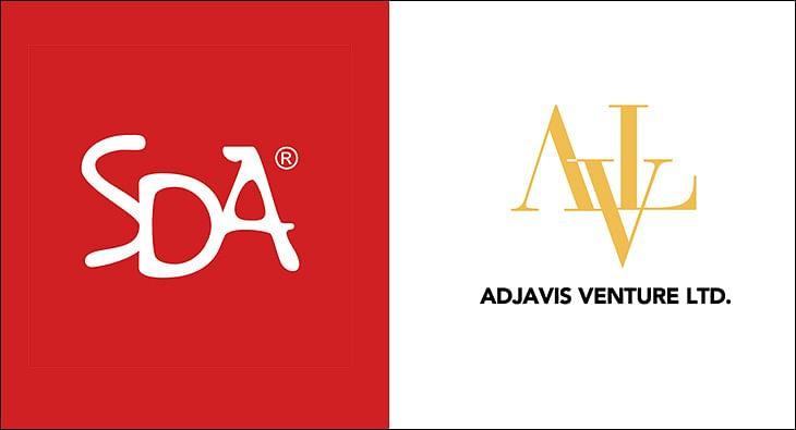 SDA - Adjavis