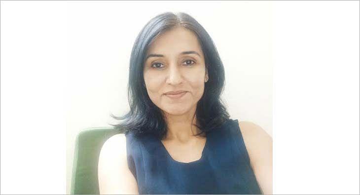 Priya Patankar?blur=25