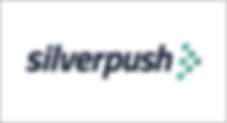 Silverpush