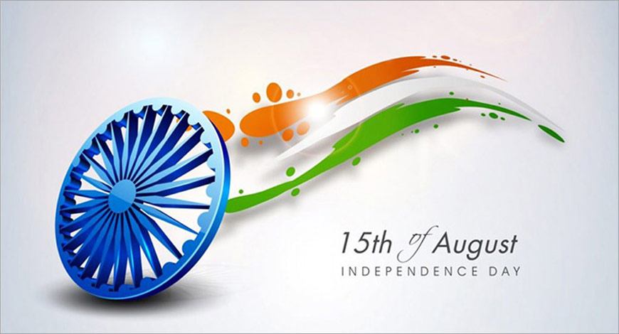 Independence Day campaigns that said it all - Exchange4media