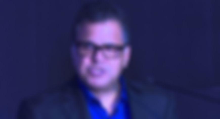 Raj Nayak