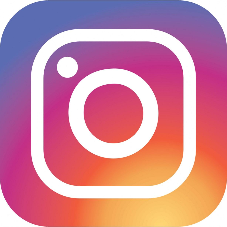 Instagram Logo?blur=25