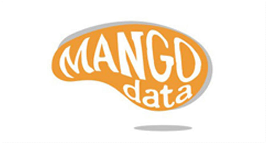 Mango Data?blur=25