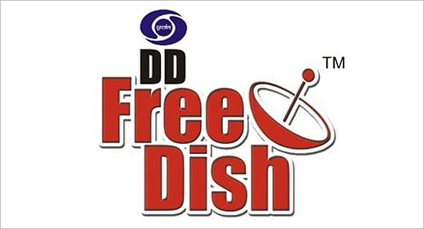 dd freedish?blur=25