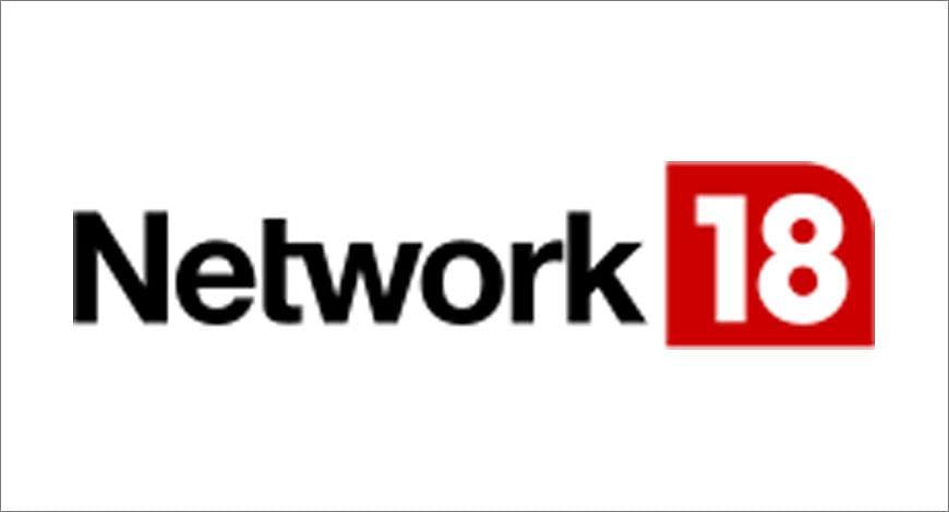 Network18logo?blur=25