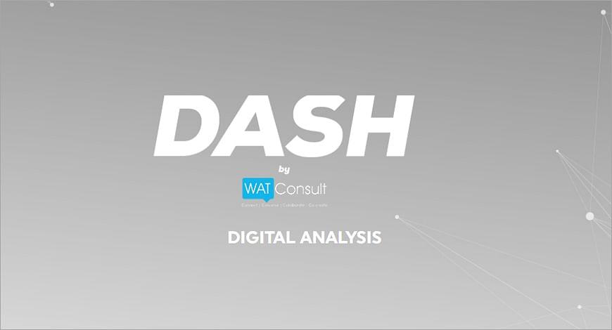 DASH?blur=25