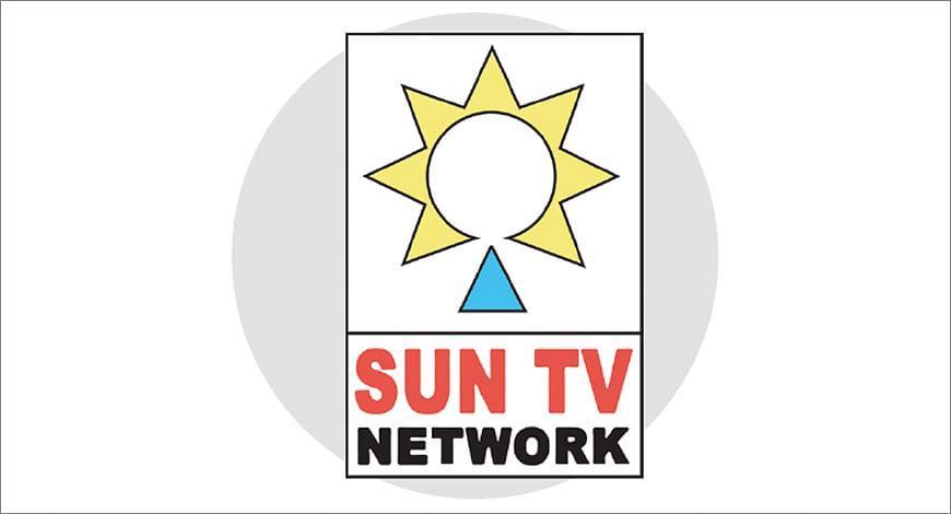 SUN Network?blur=25