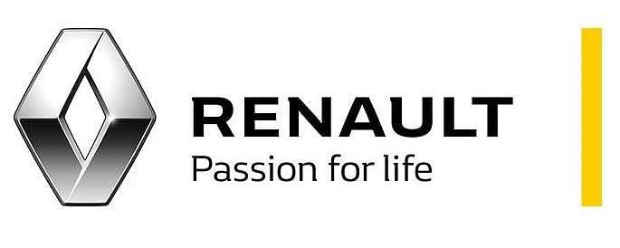 renault?blur=25