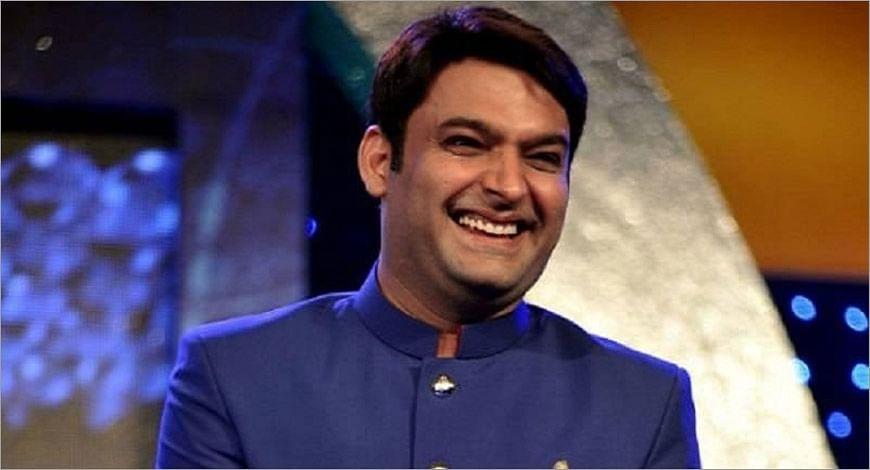 Kapil Sharma?blur=25