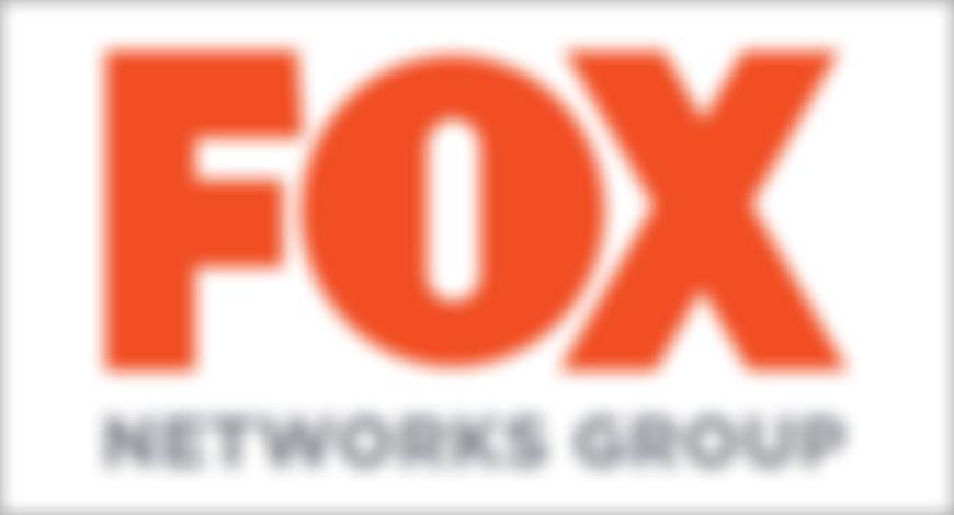 FOX Network Group logo
