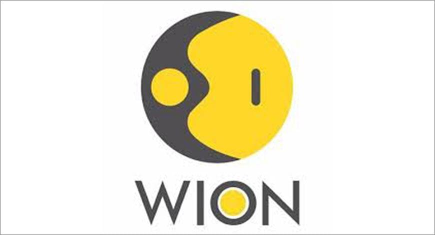 WION?blur=25