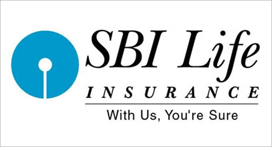 SBI Life Insurance logo?blur=25