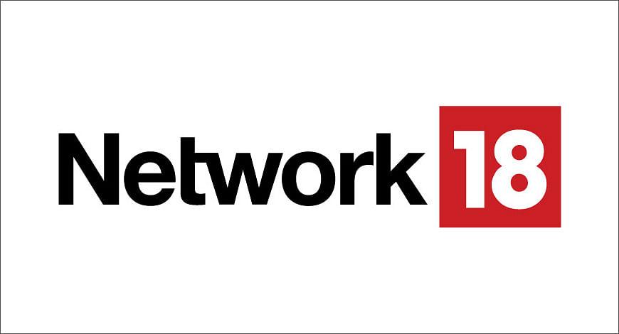 Network 18 logo?blur=25