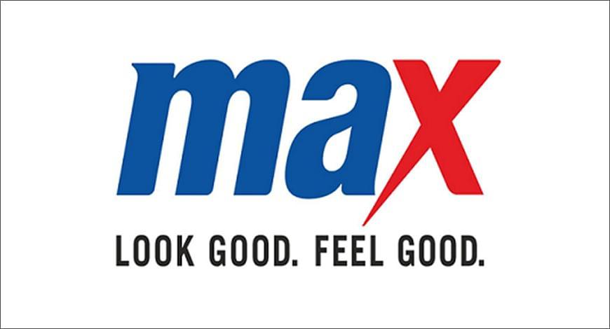 Max Fashion?blur=25