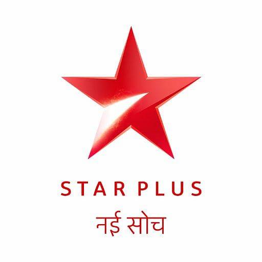 Star Plus logo?blur=25