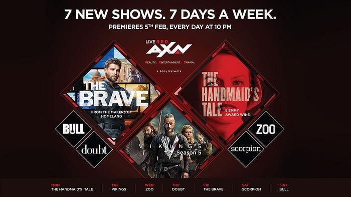 AXN 7 Days 7 Premieres?blur=25