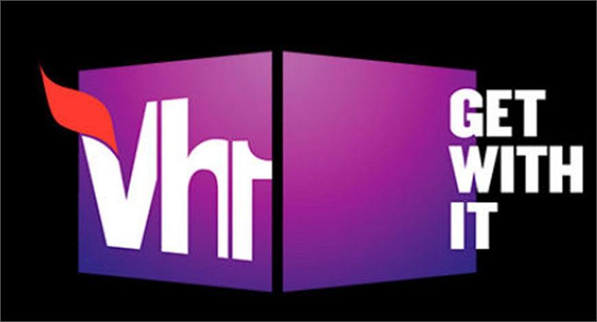 Vh1 logo?blur=25