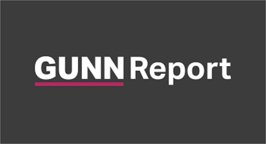 Gunn Report?blur=25