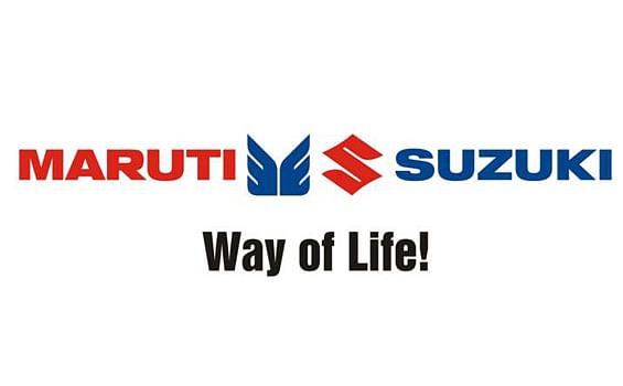 Maruti Suzuki Logo?blur=25