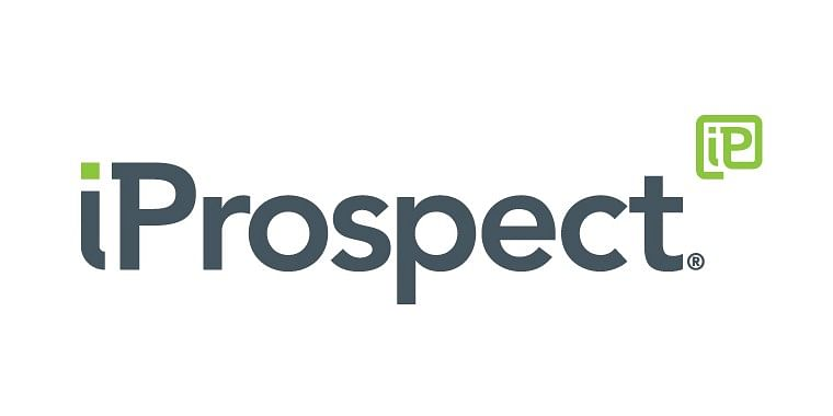 iProspect logo?blur=25