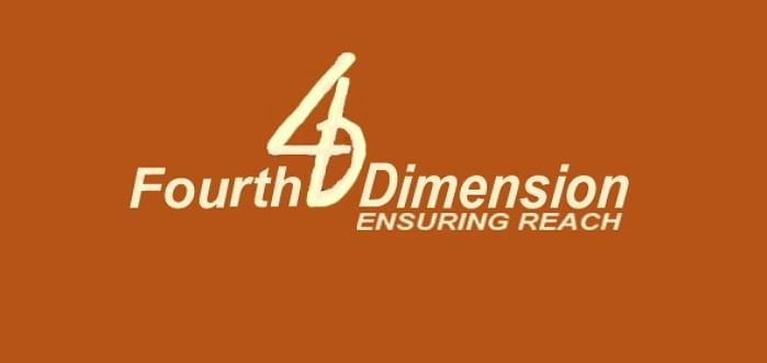 Fourth Dimension Media Solutions?blur=25
