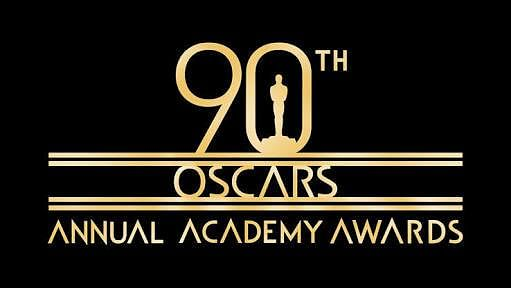 90th Academy Awards?blur=25