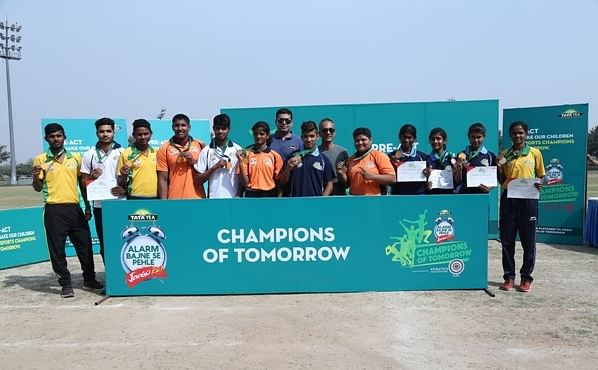 Champions of Tomorrow winners?blur=25