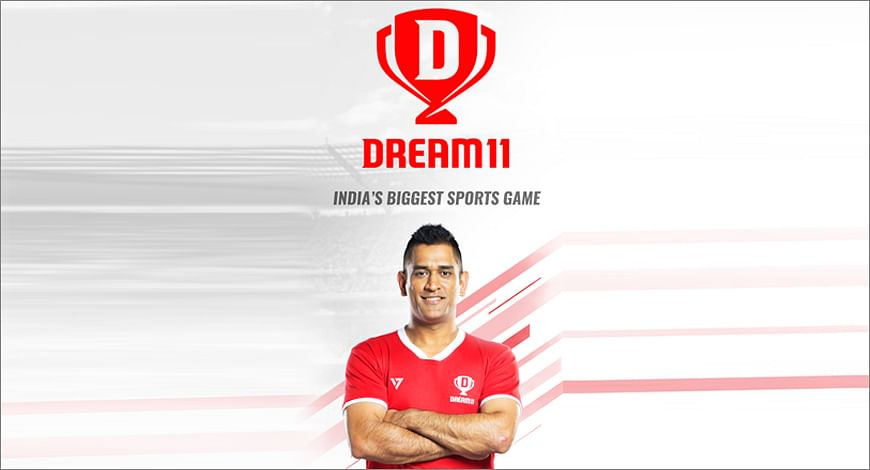MSD Dream11?blur=25