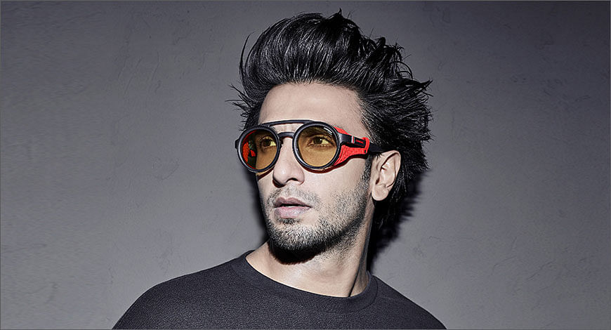 Ranveer Singh for Carerra?blur=25