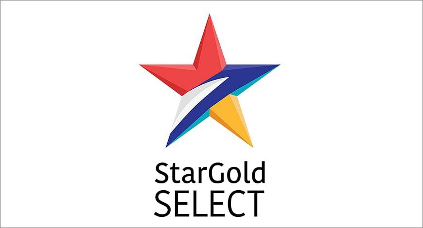Star Logo White?blur=25